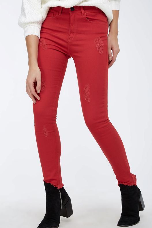 04691127_7725_1-CALCA-SKINNY-COLOR-RASGADA