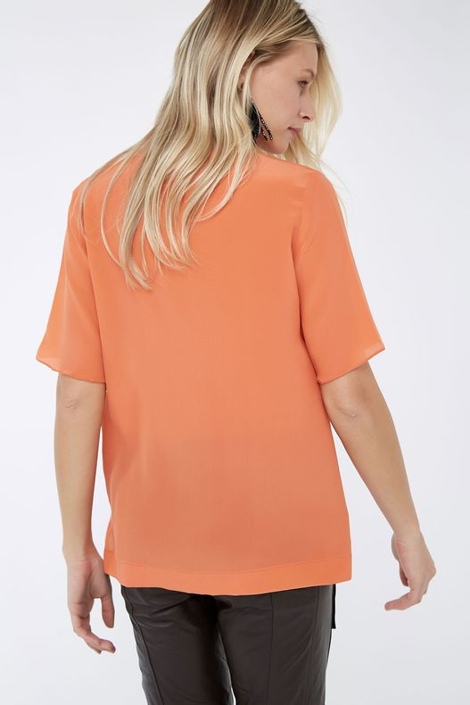 69110380_5363_2-BLUSA-DECOTE-V-PROFUNDO-COLOR