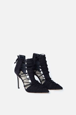 09011602_0278_1-ANKLE-BOOT-DEBRUM-AMARRACAO