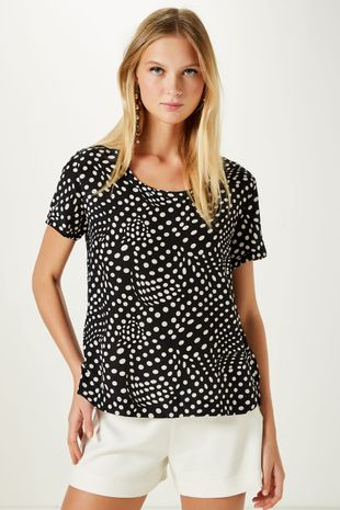 69110384_3611_1-T-SHIRT-BASIC-ESTAMPADA