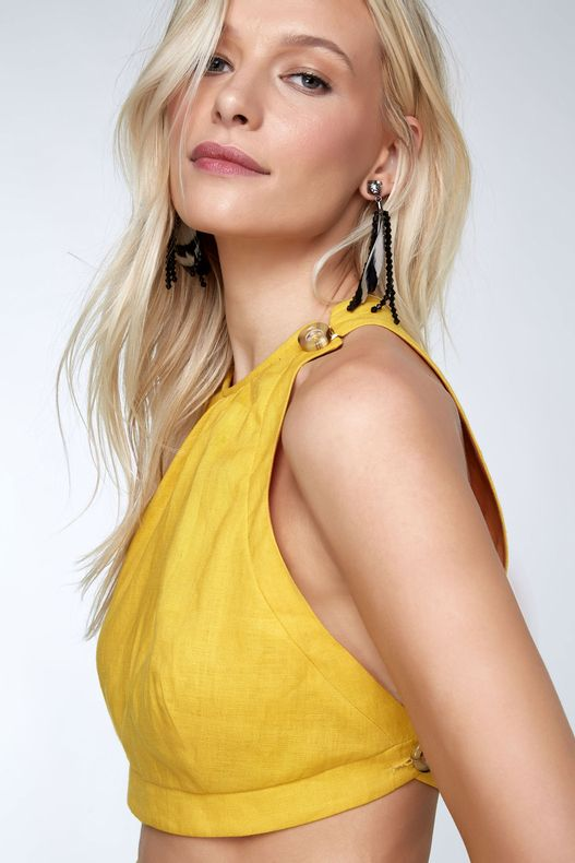 54070292_2015_2-TOP-CROPPED-AMARELO-OURO