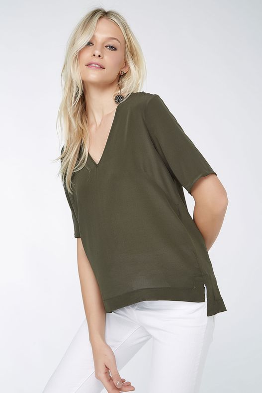 69110380_5410_1-BLUSA-DECOTE-V-PROFUNDO-COLOR