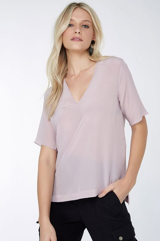 69110380_5365_1-BLUSA-DECOTE-V-PROFUNDO-COLOR