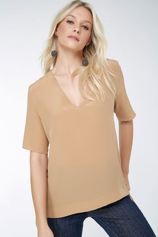 69110380_5368_1-BLUSA-DECOTE-V-PROFUNDO-COLOR