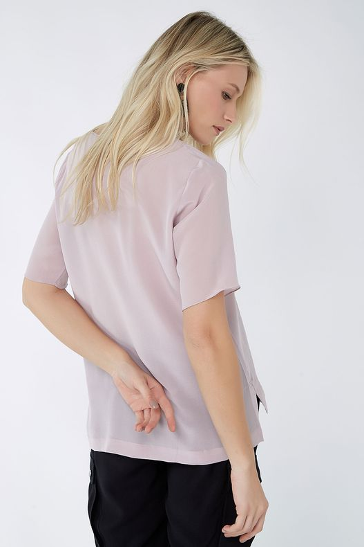 69110380_5365_2-BLUSA-DECOTE-V-PROFUNDO-COLOR