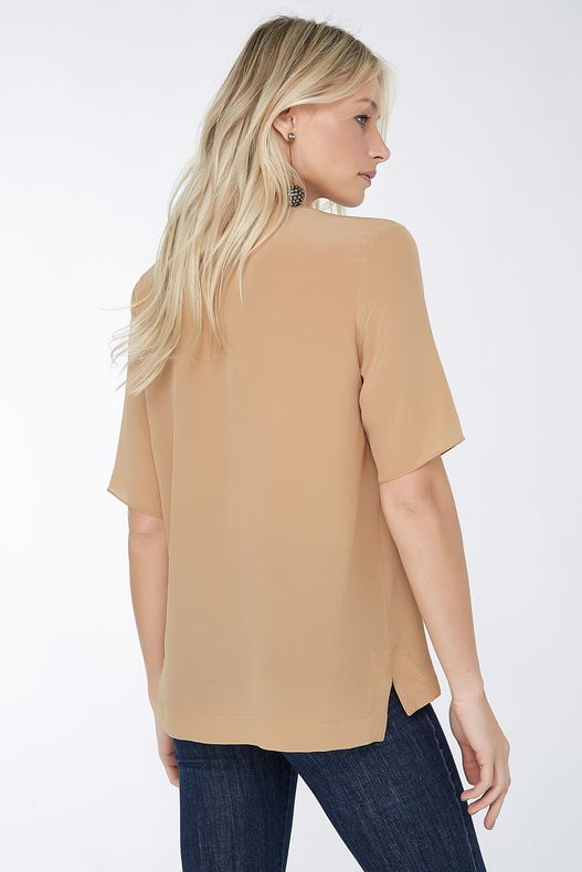 69110380_5368_2-BLUSA-DECOTE-V-PROFUNDO-COLOR