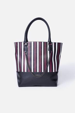 10030572_4532_1-SHOPPING-BAG-PRINT-KITA