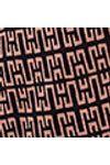 69110481_4484_1-TEE-BASICA-PRINTS