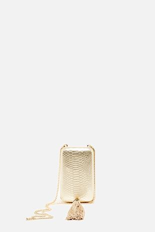 10010645_1511_1-CLUTCH-LEATHER-SNAKE-MONACO