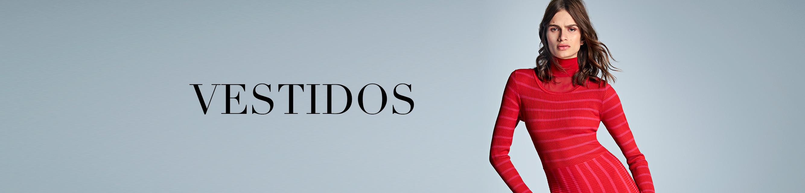Banner Vestidos