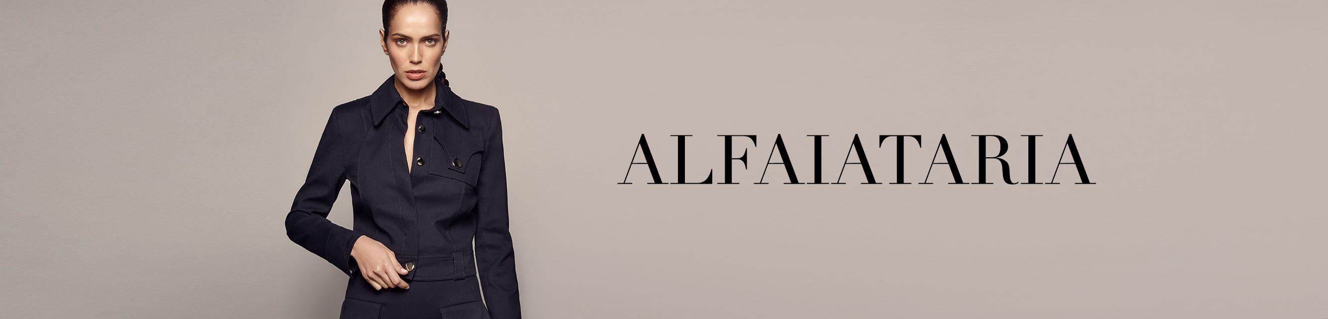 Banner Alfaitaria