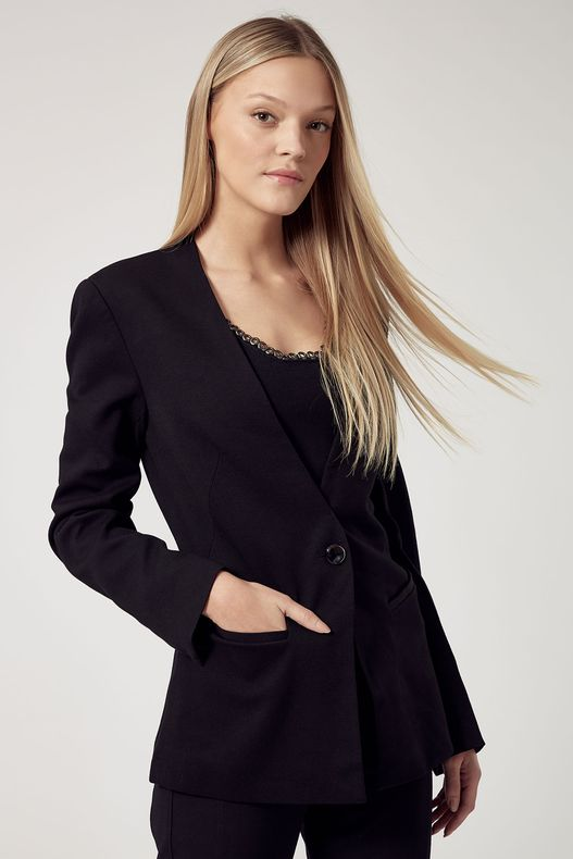 28030106_0005_2-BLAZER-LONG-FIT