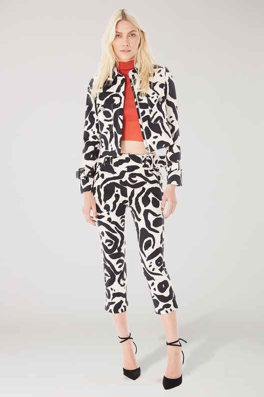 03150265_2316_1-JAQUETA-ESTAMPADA-ANIMAL-PRINT