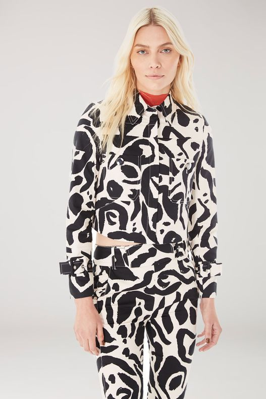 03150265_2316_2-JAQUETA-ESTAMPADA-ANIMAL-PRINT