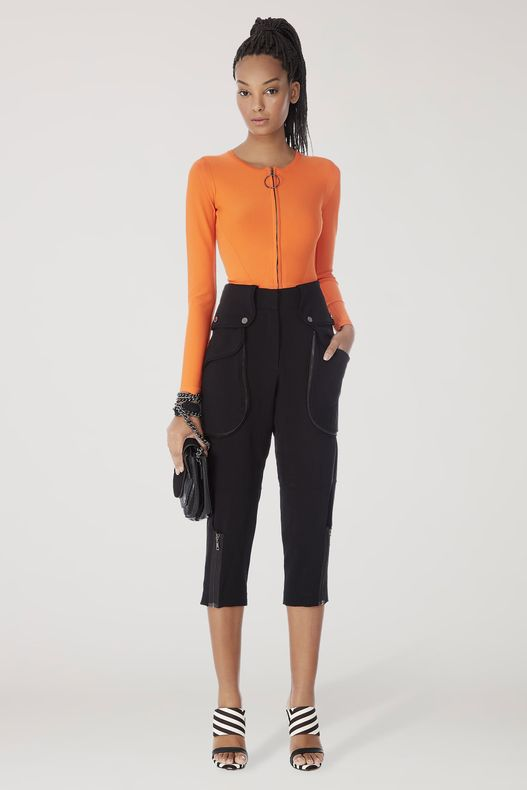 78100031_5462_1-CASACO-TRICOT-CROPPED-ZIPER
