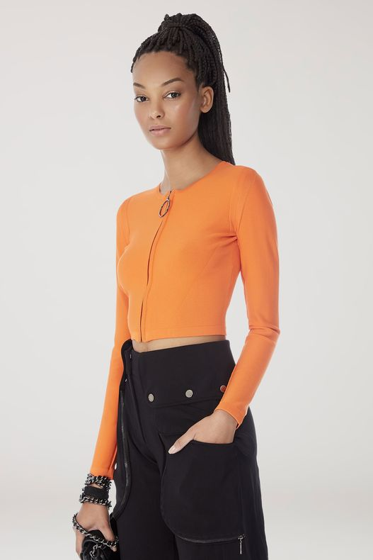78100031_5462_2-CASACO-TRICOT-CROPPED-ZIPER
