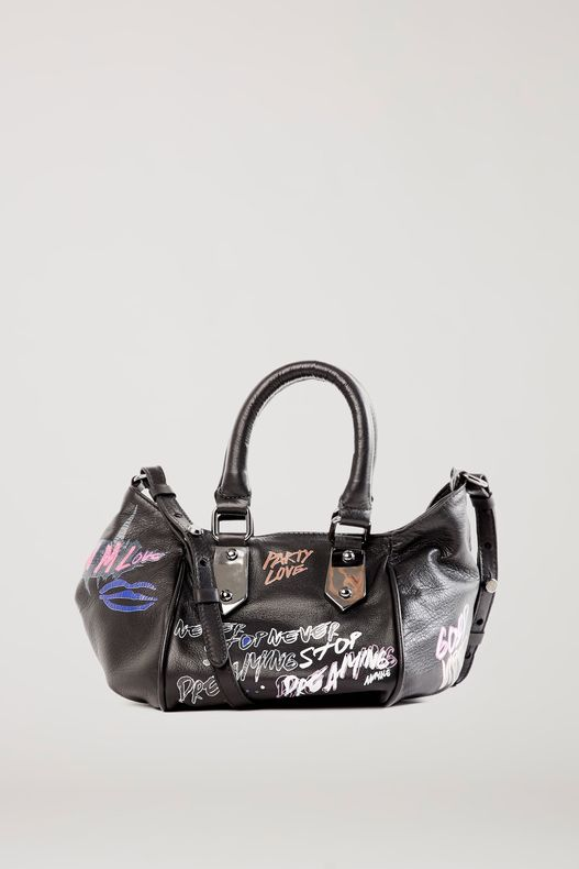 10010758_0005_1-BOLSA-SOFT-LEATHER-PRINT