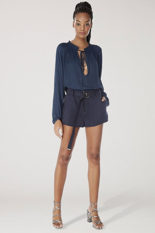 25052186_0200_1-SHORTS-TENCEL-SAROUEL