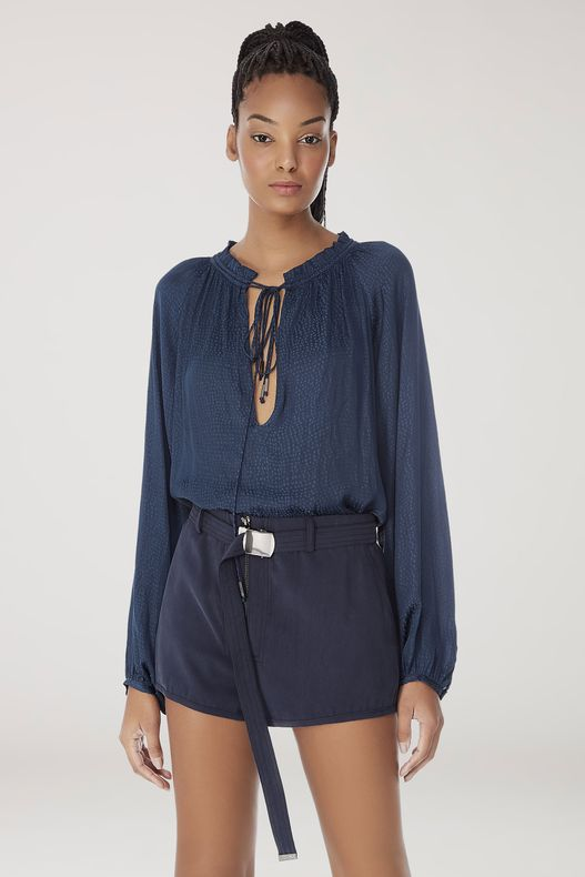 25052186_0200_2-SHORTS-TENCEL-SAROUEL