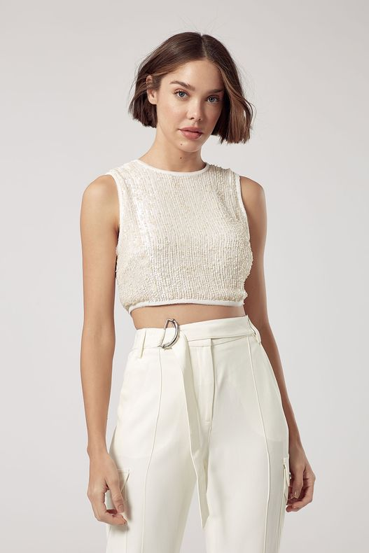 52103461_0003_1-TOP-BORDADO--CROPPED-OFF-WHITE