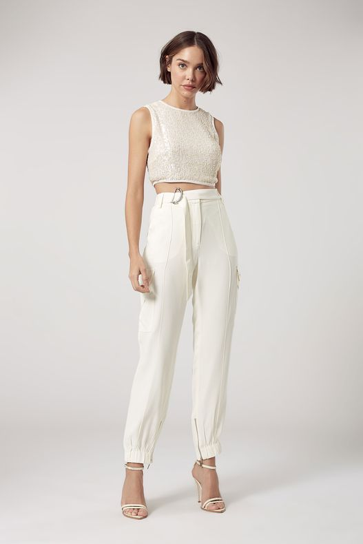 52103461_0003_2-TOP-BORDADO--CROPPED-OFF-WHITE