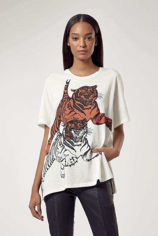59110050_0003_1-TSHIRT-DUO-TIGER-OFF-WHITE