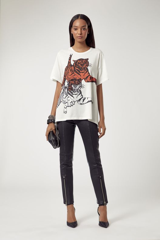 59110050_0003_2-TSHIRT-DUO-TIGER-OFF-WHITE