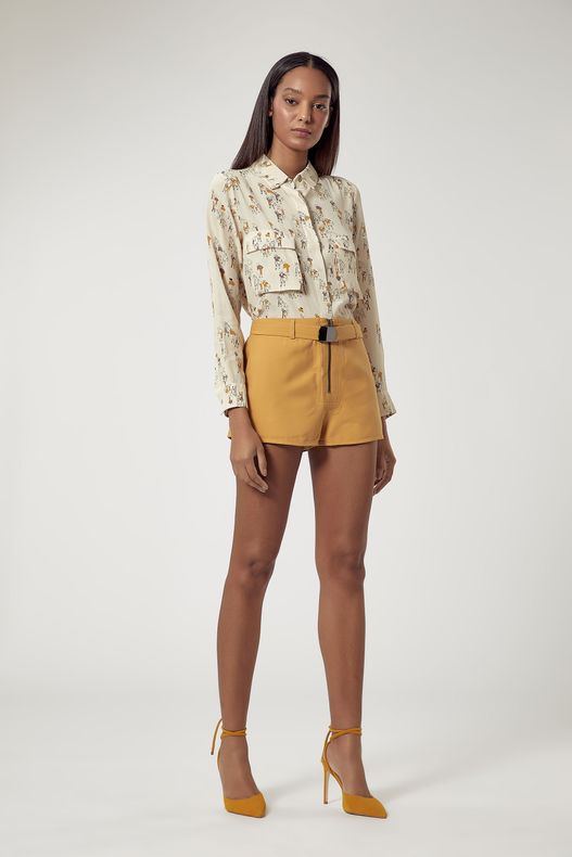 25052186_1807_1-SHORTS-TENCEL-SAROUEL