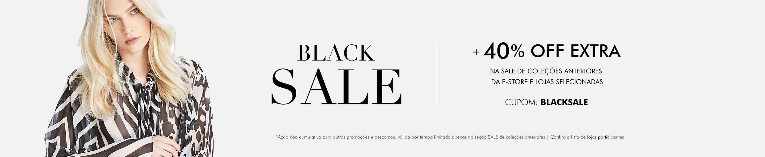banner subcategorias sale