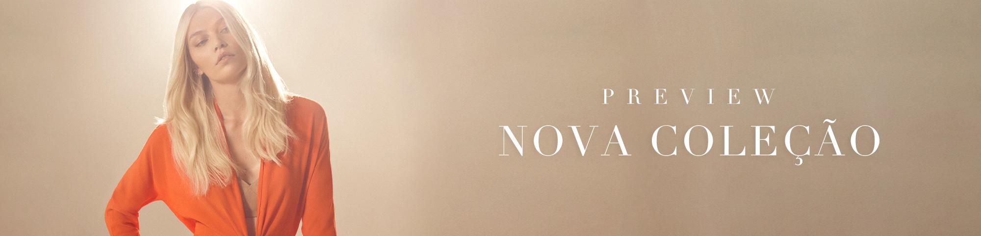 banner novidades