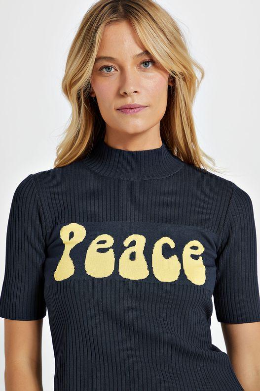 79120100_6001_2-BLUSA-DE-TRICOT-PEACE