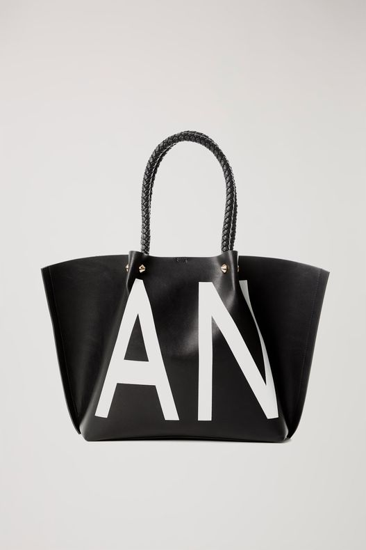 10030610_0005_1-BOLSA-SHOPPING-BAG-ANML
