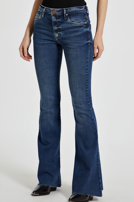 04750012_0105_2-CALCA-JEANS-BASIC-SKINNY-BOOT-MIDI