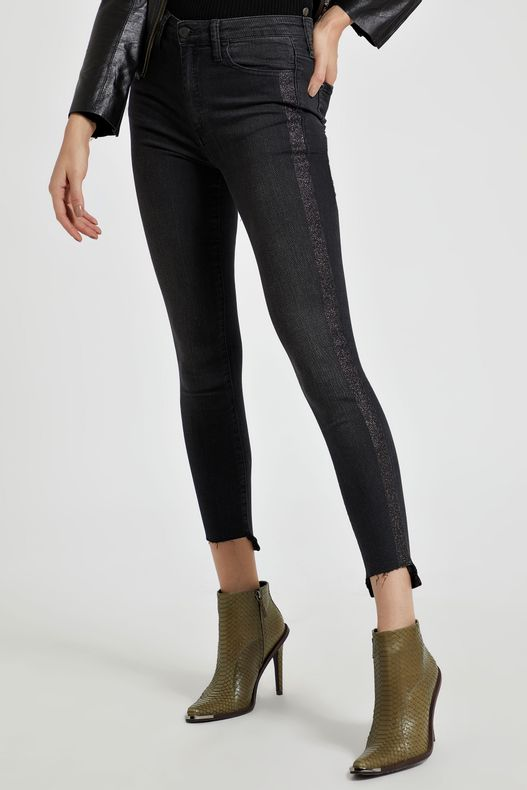 04691445_0091_2-CALCA-JEANS-BASIC-HIGH-SKINNY