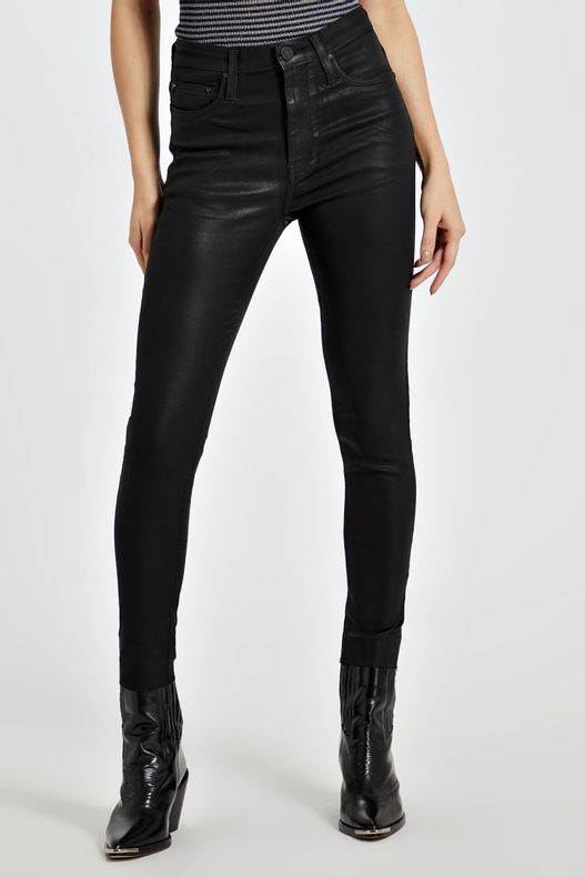 04691473_0005_2-CALCA-DE-SARJA-BASIC-SKINNY-HIGH-RESINADA-COLORS