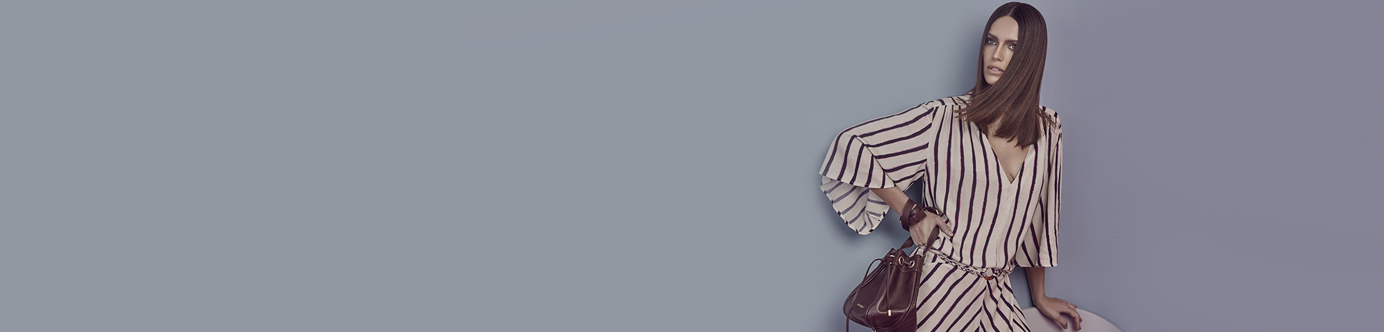 Banner Casual