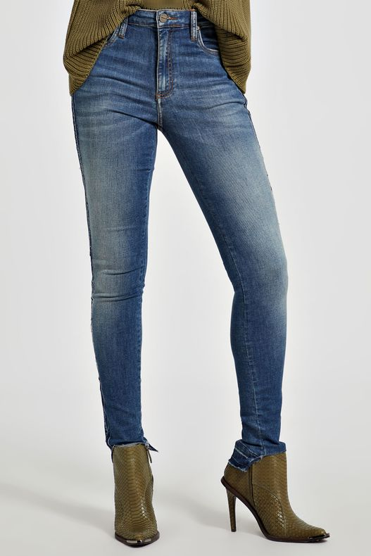 04691419_0091_2-CALCA-BASIC-SKINNY-MIDI-LATERAL-DESMANCH