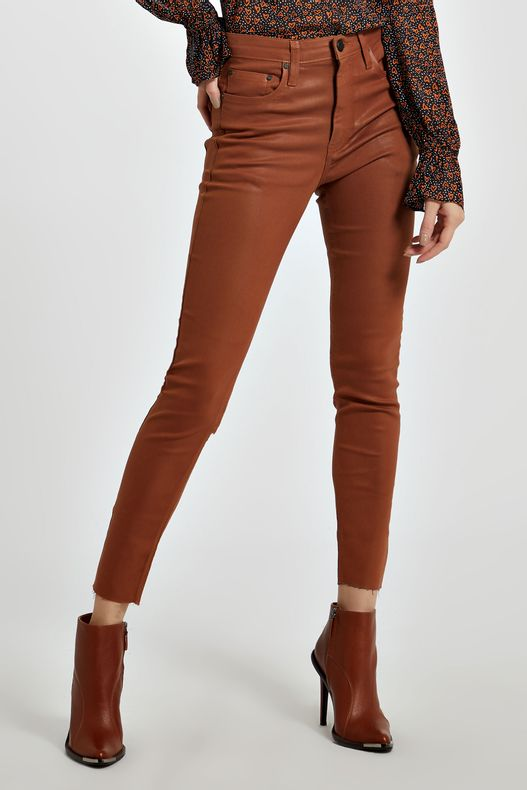 04691518_1379_2-CALCA-DE-SARJA-BASIC-SKINNY-HIGH-RESINADA-COLORS