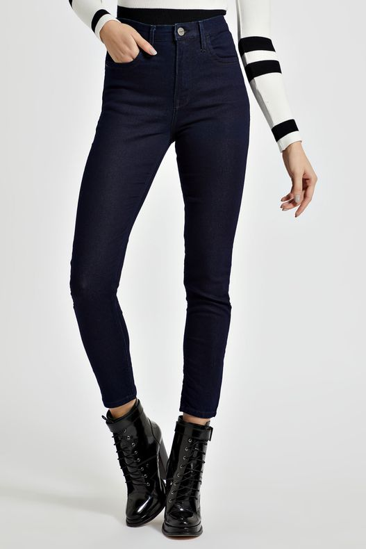 04691393_0091_2-CALCA-BASIC-SKINNY-HIGH-DEEP-BLUE