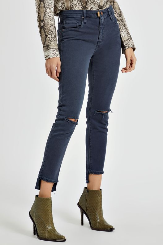04691417_6001_2-CALCA-BASIC-SKINNY-HIGH-COLOR-VINTAGE-RA