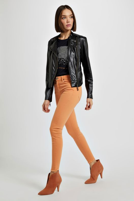 04691475_6026_1-CALCA-BASIC-SKINNY-HIGH-COLOR