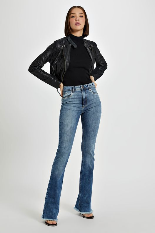 04691385_0091_1-CALCA-BASIC-SKINNY-HIGH-BARRA-DESFIADA