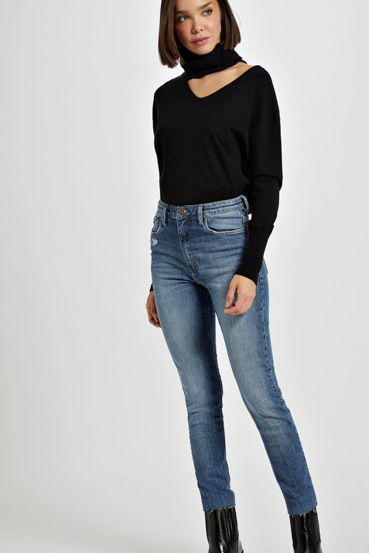 04691402_0091_2-CALCA-BASIC-SKINNY-HIGH-BARRA-DESFIADA