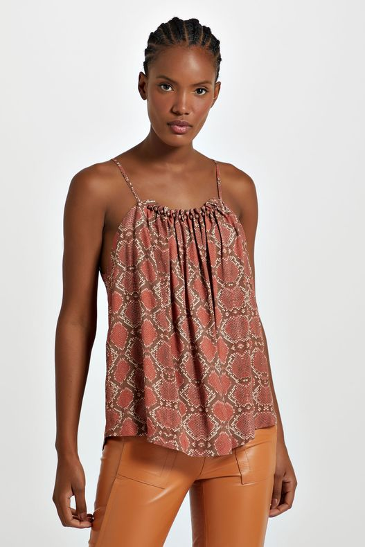 52103678_4240_1-TOP-DE-VISCOSE-ESTAMPA-COBRA-TREIGER-LARANJA