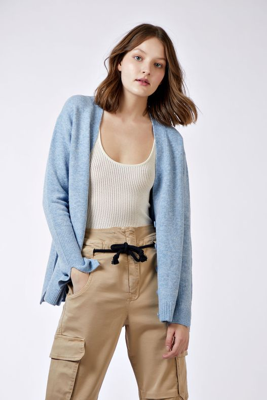 52020221_0203_1-CARDIGAN-TRICOT-SLOUCH