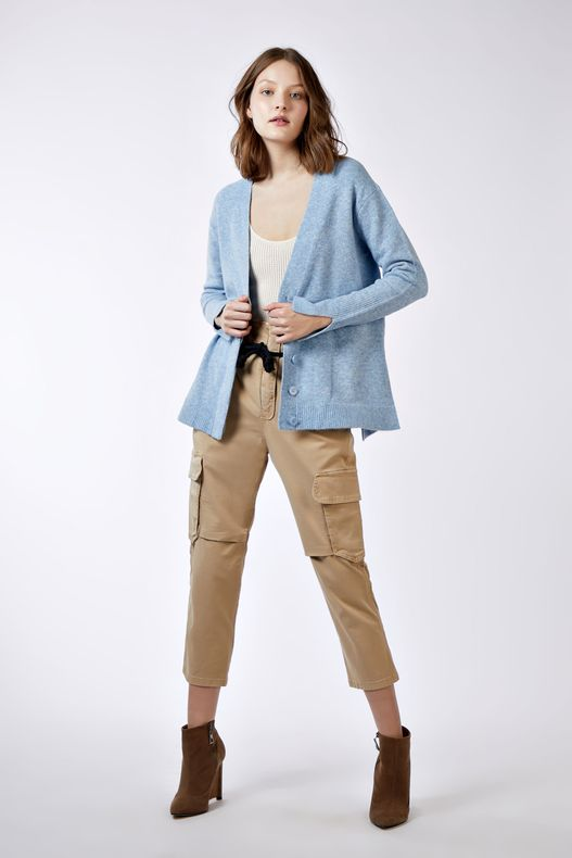 52020221_0203_2-CARDIGAN-TRICOT-SLOUCH