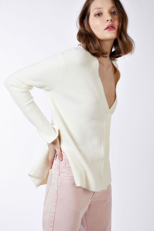 52020221_0029_1-CARDIGAN-TRICOT-SLOUCH