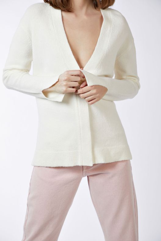 52020221_0029_2-CARDIGAN-TRICOT-SLOUCH