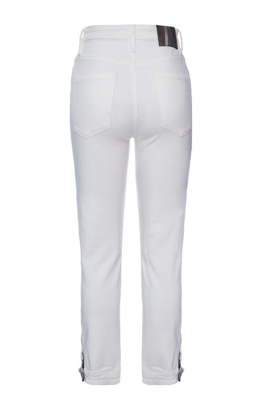 04030098_1270_2-CALCA-ROCK-MIDI-SLIM-CAPRI-BARRA-COBRA