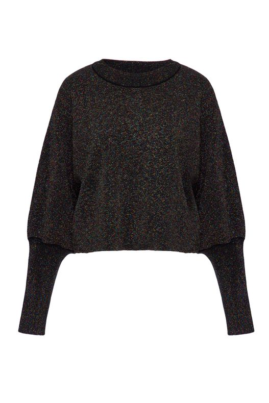 79010057_0005_1-SWEATER-HEAVY-LUREX